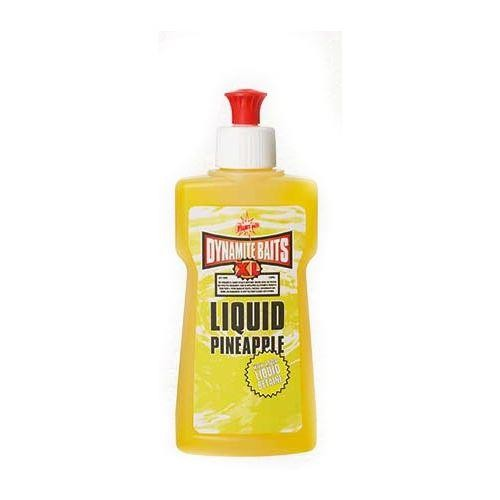 Dynamite Liquids Xl Liquid Halibut Pellet 250ml