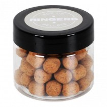 Ringers Pop Up Pellets 8mm 30g