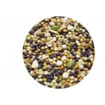 Copdock Mill Parti-Blend Mix 12.5kg
