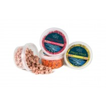 Copdock Angling Strawberry Mega Meat 8mm 110g