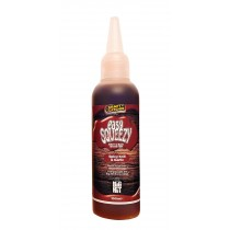 Crafty Catcher Easy Squeezy Spicy Krill & Garlic 100ml