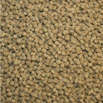 Coppens Carpco Coarse Premium 2mm Pellets Light (Lower Oil / Energy) 25kg