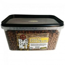 Crafty Catcher Big Hit Crafty Floater Kit 2Kg