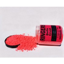 Ringers Chocolate Pink Boilie Crush 300ml