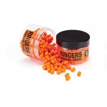 Ringers Chocolate Orange 6mm Bandem 70g