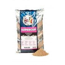 Van Den Eynde Groundbaits Supercup (Natural) 2kg