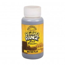 Crafty Catcher Retro Range Nectar Plus Bait Boosters 250ml