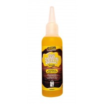 Crafty Catcher Easy Squeezy Coconut & Maple Cream 100ml