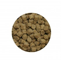 Coppens Carpco Coarse Premium 6mm Pellets Light (Lower Oil / Energy) 25kg