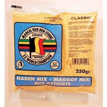 Van Den Eynde Additives Maggot Mix 250g