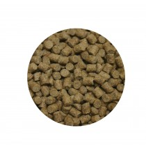 Coppens Carpco Coarse Premium 4.5mm Pellets Light (Lower Oil / Energy) 25kg