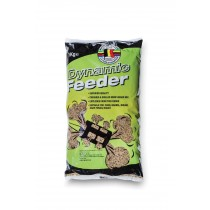 Van Den Eynde Groundbaits Dynamic Feeder 1kg