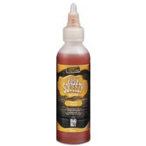 Crafty Catcher Easy Squeezy Pepper Peach 100ml