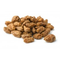 Large Tiger Nuts 25kg