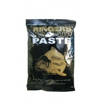 Ringers Groundbaits Bag-Up Original Carp Paste 350g
