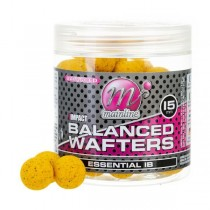 Mainline Balanced Wafters Essential IB 15mm