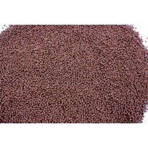 Coppens Premium Red Select Halibut Pellets 2mm 25kg