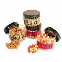 Ringers Wafter Chocolate Allsorts 6mm 70g