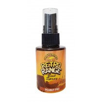 Crafty Catcher Retro Range Nectar Plus Bait Spray 50ml