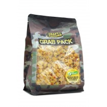 CC_Grab_Pack_Whole_Maize_with_Chili___Garlic.jpg