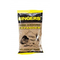 Ringers Groundbaits Pure Ground Expander 800g