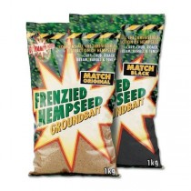 Dynamite Frenzied Hemp G/B Specimen Mix Original 1kg