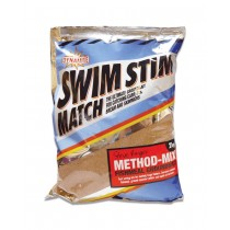 Dynamite Groundbaits Swim Stim Method Mix 2kg