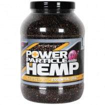 Mainline Flavoured Particles Hemp With Added Essential Cell 3l Jar