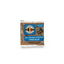 Van Den Eynde Additives Chocolate 250g