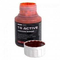 Nash TG Active Tandoori Shrimp 125ml