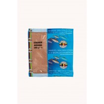 Van Den Eynde Additives Cookie Dough 200g