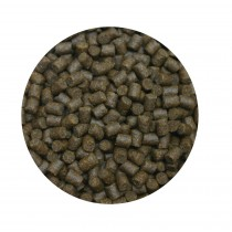 Skretting Coarse Elite Trout Sinking Pellets 4mm 25kg