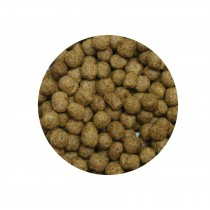 Coppens Match Grower RS 6mm Expander Pellets 15kg