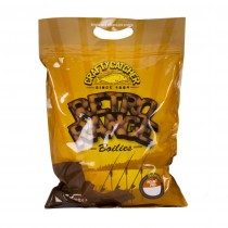 Crafty Catcher Retro Range Peanut Pro 20mm Boilies 2.5Kg