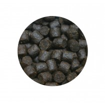 Skretting Select Marine Halibut Pellet Bait 8.5mm 25kg