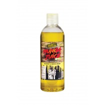 Crafty Catcher Big Hit Coconut & Maple Cream Munga Juice 500ml