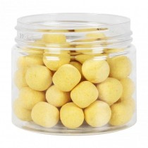 Ringers Washout Wafter Yellow Bandem 6mm 30g