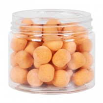 Ringers Washout Wafter Orange Bandem 10mm 30g