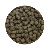 Skretting Coarse Elite Trout Sinking Pellets 6.5mm 25kg