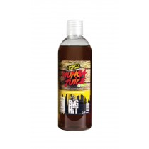 Crafty Catcher Big Hit Chocolate & Vanilla Munga Juice 500ml