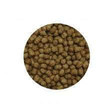 Coppens Match Grower RS 4.5mm Expander Pellets 15kg