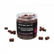 Sticky Baits Bloodworm Wafters 115g