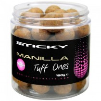Sticky Baits Manilla Tough One 16mm 100g