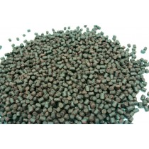 Coppens Green Betaine Pellets 6mm 25kg
