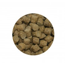 Coppens Carpco Coarse Premium 8mm Pellets Light (Lower Oil / Energy) 25kg