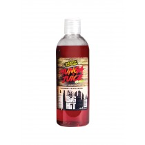 Crafty Catcher Big Hit Raspberry & Black Pepper Munga Juice 500ml