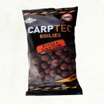 Dynamite Boilies Carptec Crab & Crayfish 15mm 1Kg