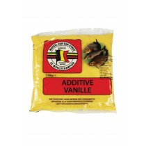 Van Den Eynde Additives Vanilla 250g