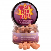 Dynamite Meaty Fish Bites 12mm