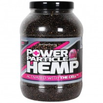 Mainline_Power_Particle_Hemp_2.jpg